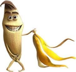 Banana Neles