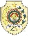 Pengumuman CPNS Kota Kupang - Nusa Tenggara Timur