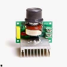 http://www.dificildeencontrar.com.br/produto_id/223810/dimmer-3800-watts.html