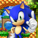 Download Sonic 4™ Episode I APK + Data