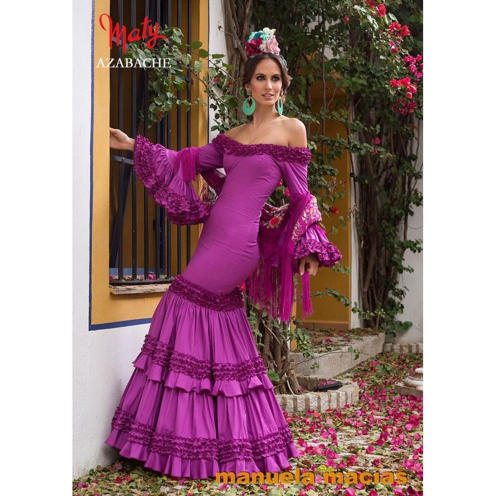 Encantador Patrones De Costura De Ropa De Baile Friso - Manta de ...