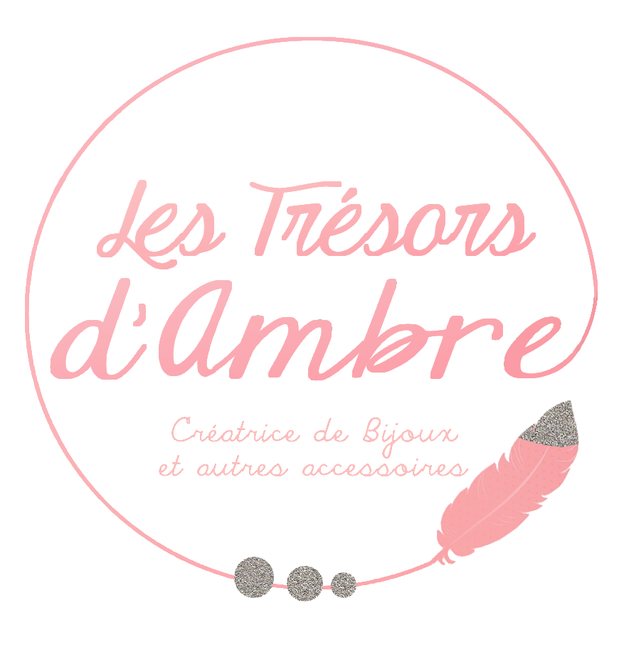 http://www.happiness-moment.fr/2015/01/logo-les-tresors-dambre.html