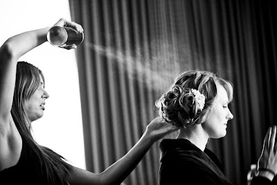 Getting+Ready+%252879%2529 >Fullerton Wedding at Summit House by the &quot;Dream Team&quot;