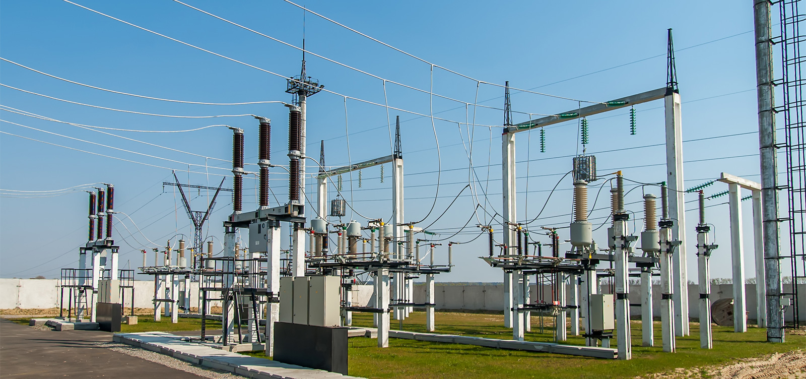 Image result for Electricity Companies