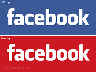Advantages of Facebook Pages over Groups Tips, Tricks,