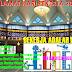 Selamat Hari Pekerja 2013 - Bekerja Adalah Ibadah
