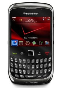 BlackBerry Curve 9330 3G Reviews Smartphone, smartphone, cellphone mobiles blackberry