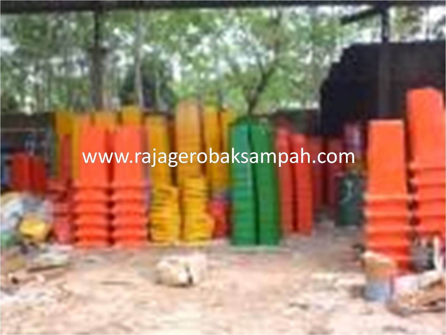 Tong sampah fiber Murah |Tong sampah fiberglass |Tong sampah fiberglass murah | distributor tong sampah fiber | Harga tong sampah fiber | harga tong sampah fiberglass | jual tong sampah fiber | pabrik tong sampah fiber | tong sampah dari fiber | tong sampah fiber murah di Jakarta| tong sampah fiberglass | harga tong sampah fiberglass | cara membuat tong sampah fiberglass | jual tong sampah fiberglass | tong sampah beroda | harga tong sampah beroda tertutup