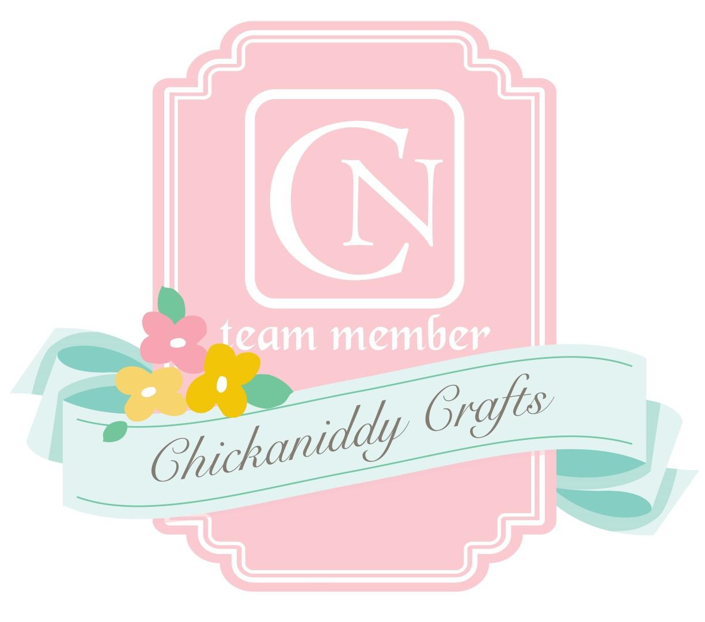 Chickaniddy Crafts