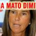 Dimite la Ministra de Sanidad Ana Mato