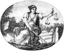 Links com a Justiça