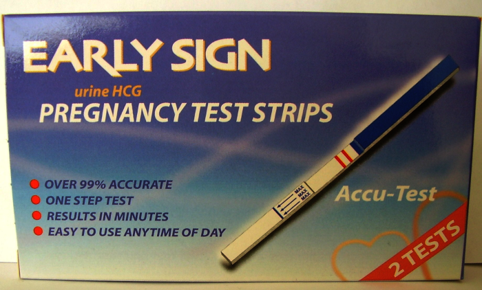 early pregnacy 1 Choicemmed hcg pregnancy test strips kit (20 count-individually sealed) - one-step clear and accurate - urine early pregnancy detection - home pregnancy test - fda approved - over 99 percent accurate.