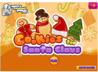 http://www.papajogos.com.br/jogo/cookies-for-santa-claus.html