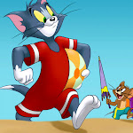Koleksi Wallpaper Tom dan Jerry Paling Lucu