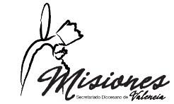 Delegacion de Misiones de Valencia