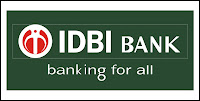 IDBI Latest Bank Recruitment 2013-14 All notifications And Online Applications at www.idbi.com