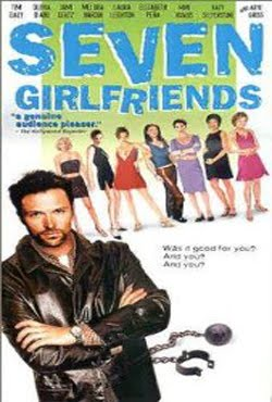 Seven Girlfriends (1999)
