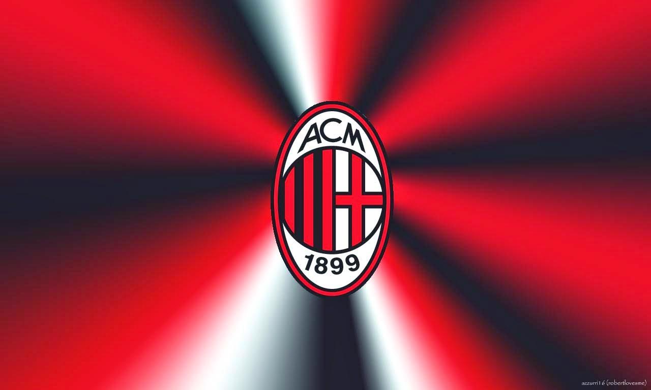 Ac milan football club wallpaper football wallpaper hd for Wallpaper immagini hd