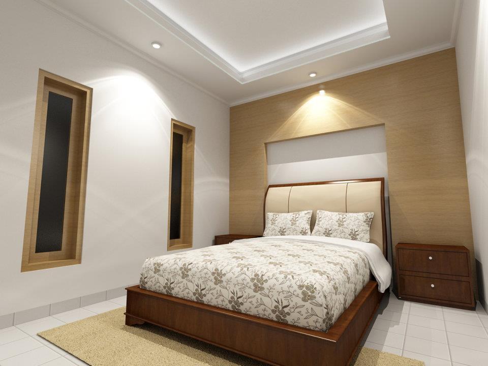 3ds Max Vray Interior
