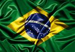 Bandeira Nacional BRASIL