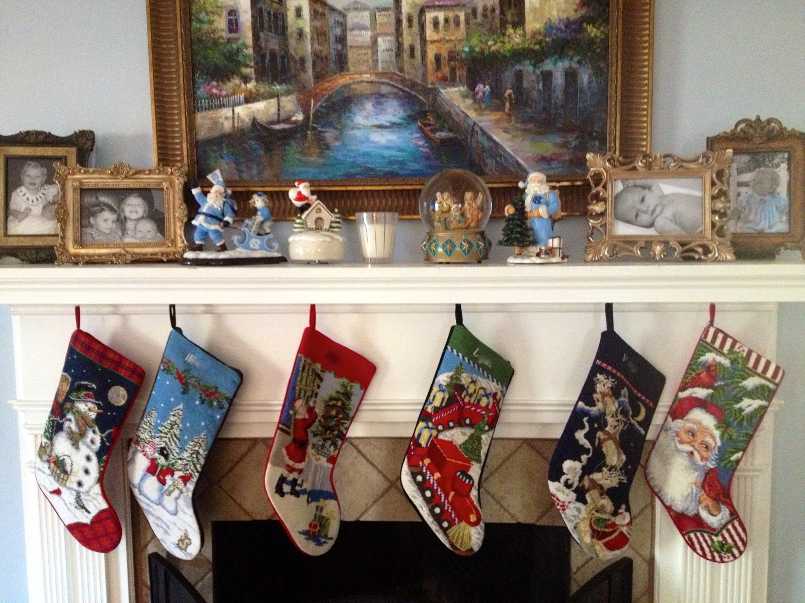 quilted available amazon pottery kitchen com barns christmas patterns king stocking stockings barn b dp home new kids