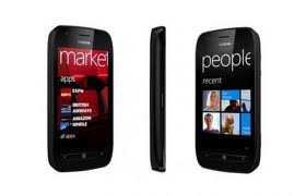 Best nokia phons below 10,000,Nokia Lumia 610 in india,Nokia Lumia 610 applications,Nokia Lumia 610 20% off