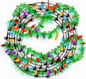 10 Lagu Natal Ini Tak Pernah Bosan untuk Diperdengarkan (Video)