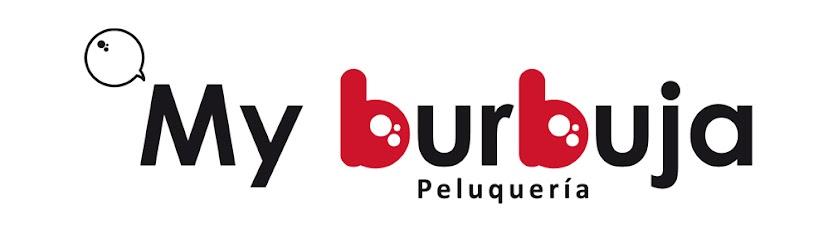 My Burbuja Peluqueria