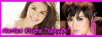 Yanyan Fanblog