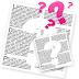 22 petunjuk ketika tidak mempunyai ide menulis