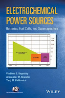 http://www.kingcheapebooks.com/2015/05/electrochemical-power-sources-batteries.html