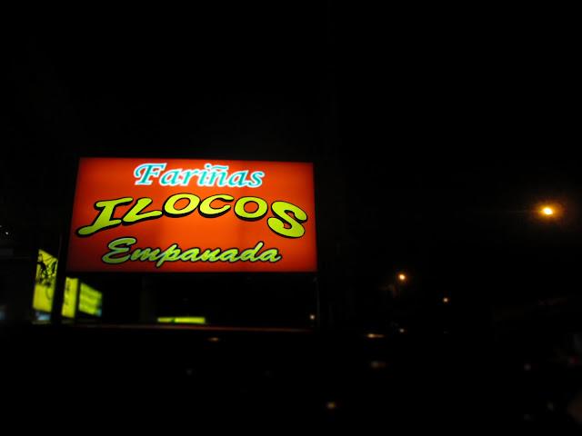 Nines vs. Food - Fariñas Ilocos Empanada-2.jpg