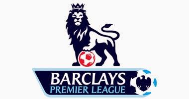 حصريا - شاهد مباريات الدوري الإنجليزي الممتاز مجانا على قنوات مفتوحة