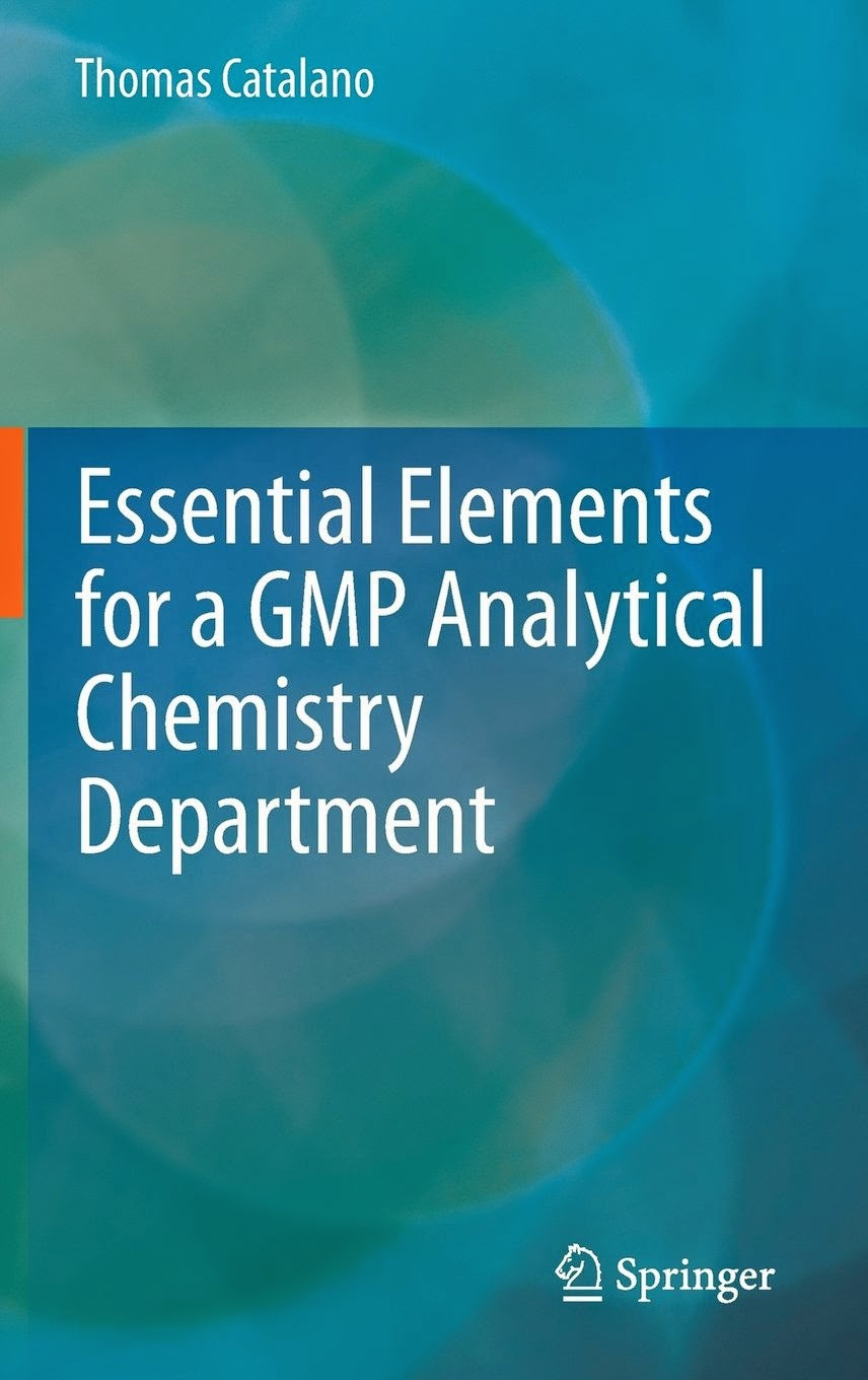 http://www.kingcheapebooks.com/2015/02/essential-elements-for-gmp-analytical.html