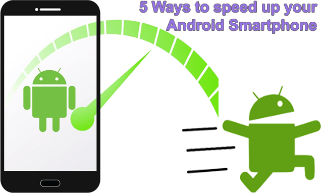 android-phone-speed-tips.png