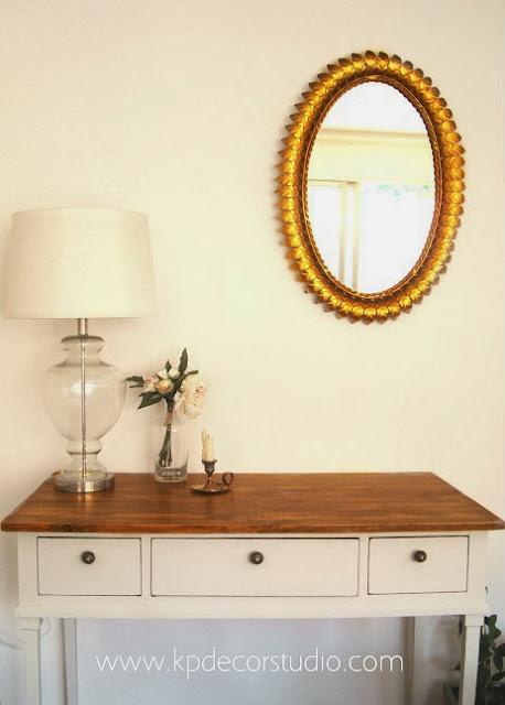Decoración vintage,e espejos de pared originales, grandes, dorados, metálicos, de soles