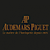 AUDEMARS PIGUET CELEBRATES THE GIFT OF TIME