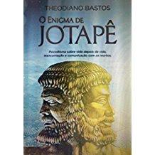 O ENIGMA DE JOTAPÊ