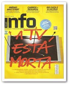 Download Info Exame Edição 324 Dezembro de 2012 Torrent Grátis