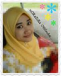 Norazira Othman