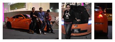 ismyralee.blogspot.com