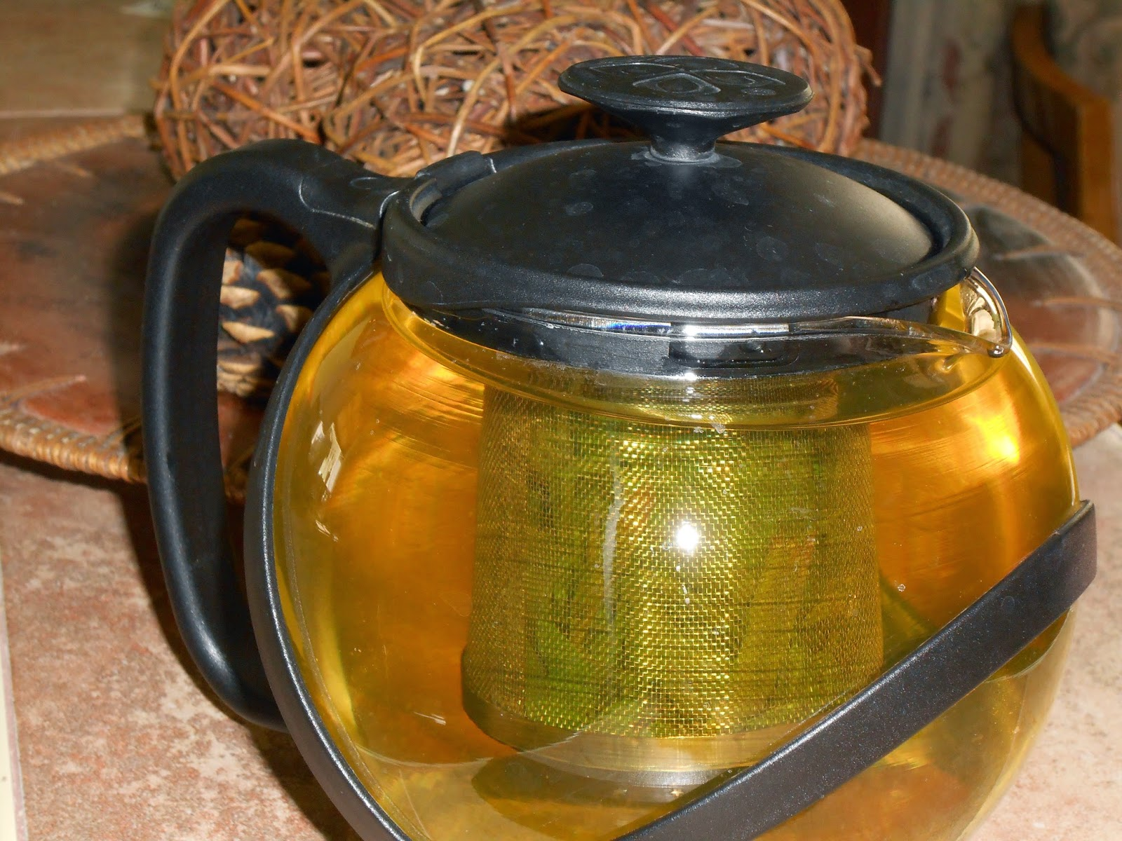 How to Use Moringa as a Substitute for Lemonade Diet (With the Master Cleanse)