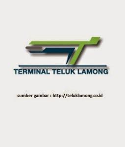 Lowongan Kerja Surabaya PT Terminal Teluk Lamong Agustus 2014