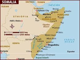 19 maut letupan,mogadishu somalia