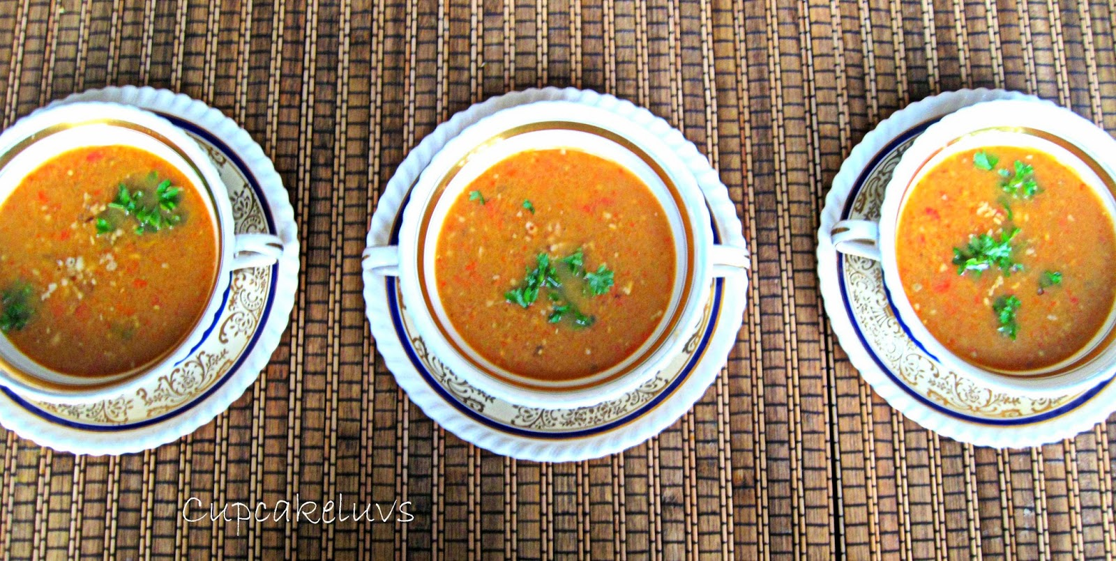 http://cupcakeluvs.blogspot.dk/2014/03/forars-suppe-spring-soup.html