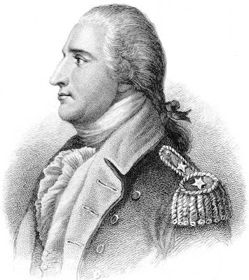 a biography of benedict arnold and his input to the revolutionary war Before he soured on the revolutionary cause, benedict arnold was a  have  seen his accomplishments chiseled onto every revolutionary war  had an early  taste of the disgrace that would color the rest of his life  for the military and  failed to acknowledge the contributions made by fighting patriots.