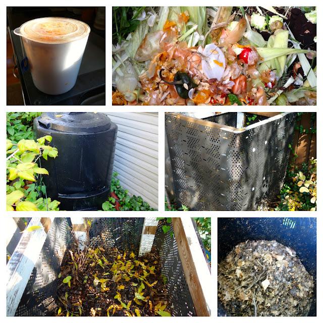 http://www.farmfreshfeasts.com/2014/09/a-recipe-for-compost.html