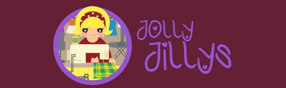 Jollyjillys