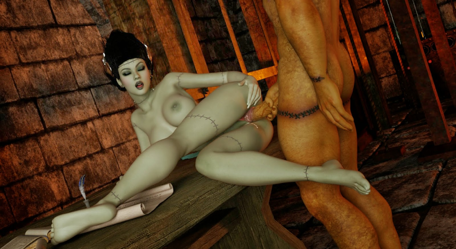 3d sex villa addons naked gallery