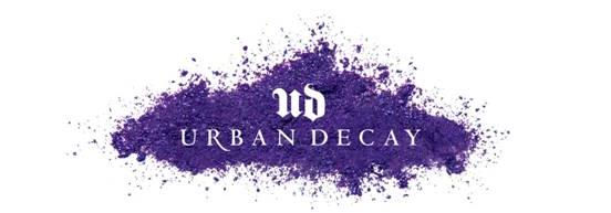 Urban, Decay,